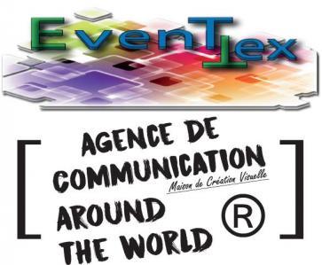 Event Tex Sarl - Création de sites internet et hébergement - Évreux