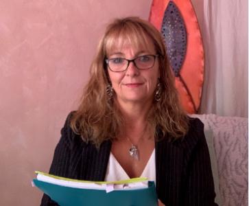 Bouteilly Karine hypnothérapeute - Soins hors d'un cadre réglementé - Montauban