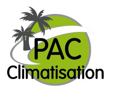 Performance Action Climatique - Vente et installation de climatisation - Nice