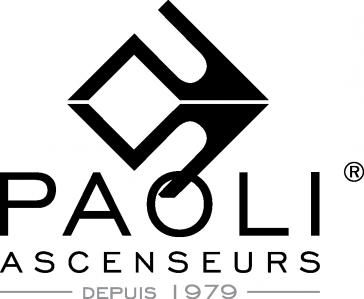 Ascenseurs PAOLI - Dépannage d'ascenseurs - Marseille