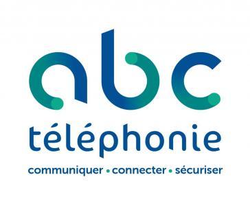 ABC Téléphonie & Informatique - Réseaux informatique - Dijon