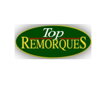 Top Location - Dépannage, remorquage d'automobiles - Bourg-en-Bresse