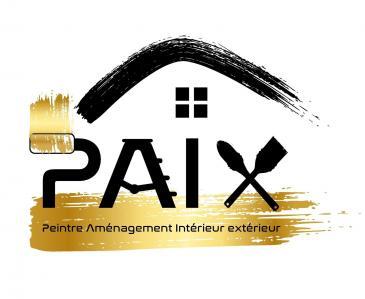 PAIX Peintre Aménagement Intérieur Extérieur - Entreprise de peinture - Bordeaux