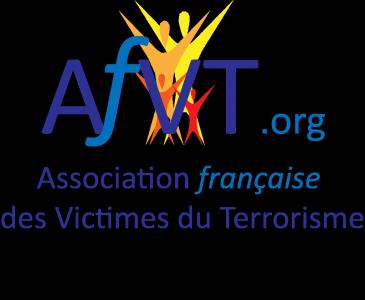 Association Française Des Victimes Du Terrorisme - Association humanitaire, d'entraide, sociale - Paris