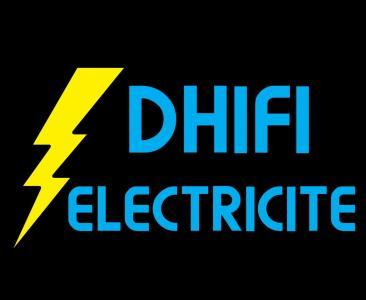 Kamel Dhifi Electricité - Entreprise d'électricité générale - Paris