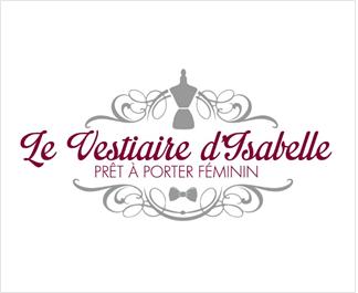 Le Vestiaire D'isabelle - Vêtements femme - Angers
