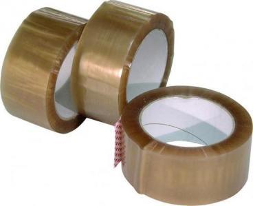 Astic Emballage - Emballages en carton, papier - Hyères