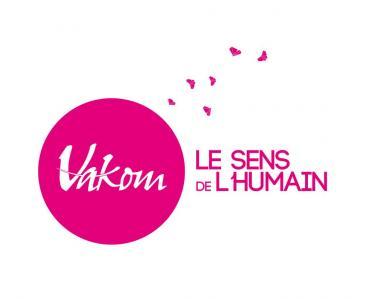 Vakom - Cabinet de recrutement - Clermont-Ferrand