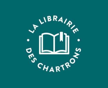 La Librairie Des Chartrons - Papeterie - Bordeaux