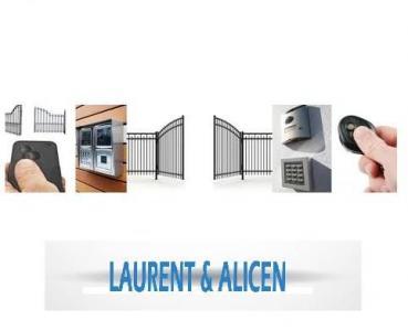 Laurent & Alicen - Rénovation immobilière - Tours