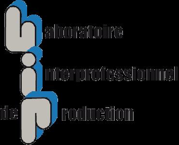 Laboratoire Interprofessionnel De Production L.I.P - Fabrication de fromages - Aurillac