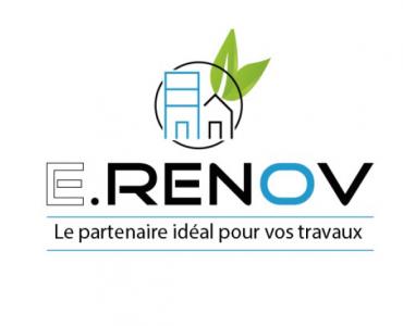 E Renov entreprise générale de bâtiment - Pose et traitement de carrelages et dallages - Paris