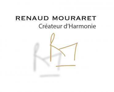 Renaud Mouraret Design d'Espaces - Décorateur - Alès