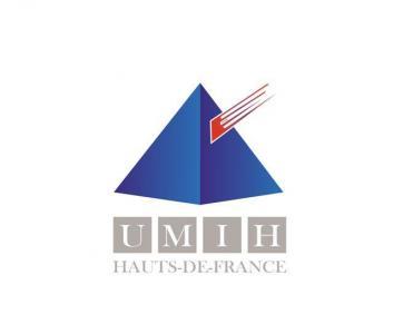 Union Des Métiers Et Des Industries De L'hôtellerie UMIH Lille Métropole - Formation professionnelle - Lille