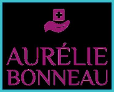 Bonneau Aurélie - Infirmier - Grenade