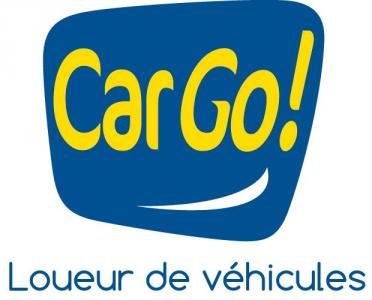 Car'go - Vente et montage de pneus - Marseille