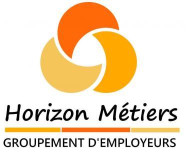 Horizon Métiers - Agence d'intérim - Poitiers