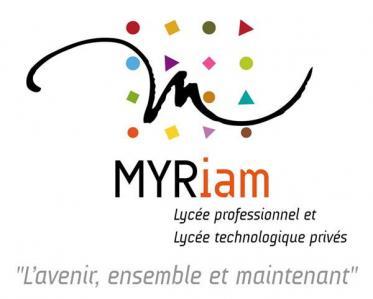 Lycée professionnel privé Myriam - Lycée professionnel privé - Toulouse