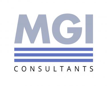 M . G . I Consultants Management et Gestion Informatique - Conseil, services et maintenance informatique - Paris