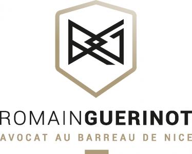 Guerinot Romain - Avocat - Nice
