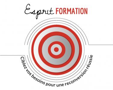 Esprit Formation - Formation professionnelle - Brest