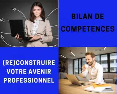 MB InformaCoach - Orientation et information scolaire et professionnelle - Arles