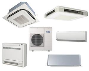 Paris Corporate Business SAS - Vente et installation de climatisation - Saint-Gratien