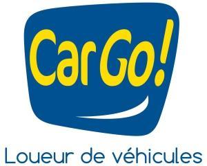 CarGo Blanquefort - Location d'automobiles de tourisme et d'utilitaires - Blanquefort