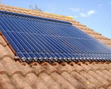 Therma Sud Est SARL - Vente et installation de climatisation - Villeurbanne