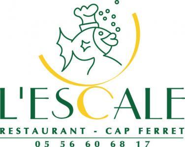 Restaurant L'Escale - Restaurant - Lège-Cap-Ferret