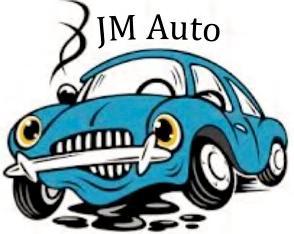 Martinez Jonathan - Garage automobile - Perpignan
