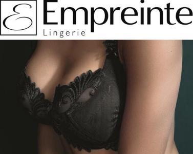 Glamour Lingerie - Lingerie - Toulouse