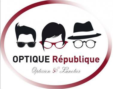 Krys - Opticien - Montauban