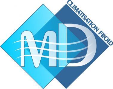 MD Climatisation Froid - Installations frigorifiques - Vienne