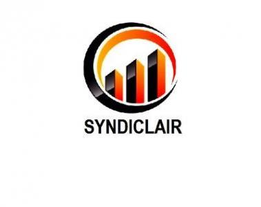Syndiclair - Syndic de copropriétés - Montpellier