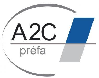 A2C Préfa - Béton - Corbeil-Essonnes