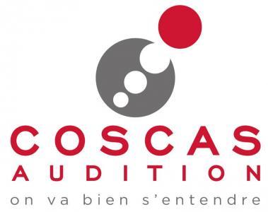 Coscas-Audition - Vente et location de matériel médico-chirurgical - Suresnes