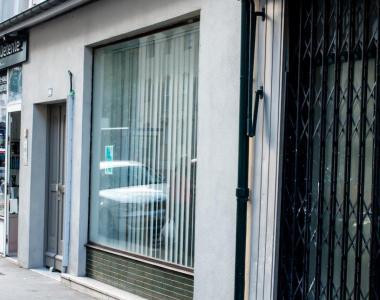 Courtot Véronique - Psychologue - Rouen