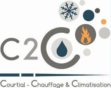 C2c - Pompes à chaleur - Montbrison