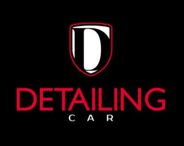 Detailing Car - Lavage et nettoyage de véhicules - Metz
