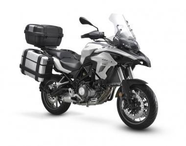 Moto Passion 35 SARL - Vente et réparation de motos et scooters - Rennes