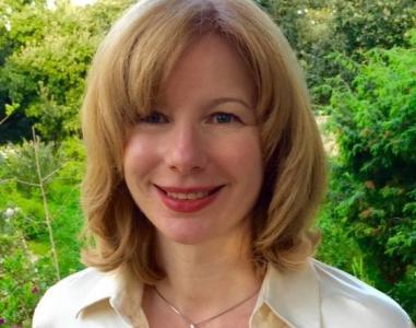 Catherine Richaud - Soins hors d'un cadre réglementé - Les Sables-d'Olonne