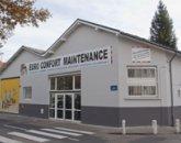Euro Confort Maintenance - Rénovation immobilière - Grenoble