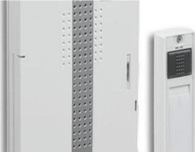 1001 Piles Batteries - Batteries, piles et accumulateurs - Rodez