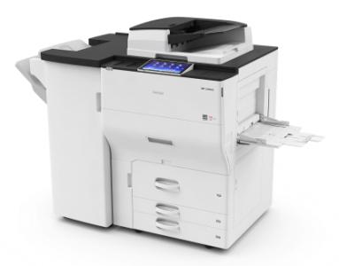 Nova Page 82 - Matériel pour photocopieurs et reprographie - Montauban