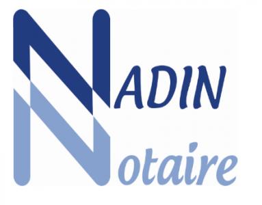 Nadin Notaire - Notaire - Dijon