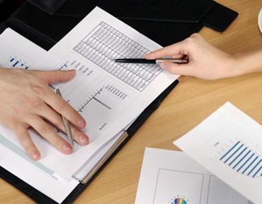 Adecia - Expertise comptable - La Roche-sur-Yon