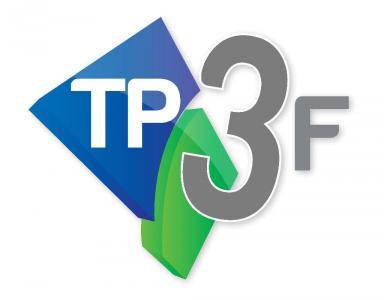 Societé Tp3f - Agencement de magasins - Amiens