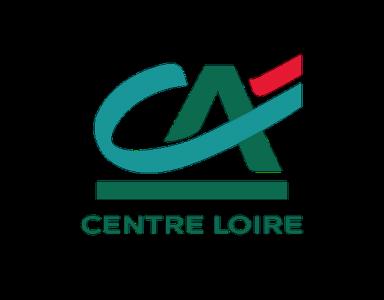 Crédit Agricole Centre Loire - Mehun Sur Yevre - Banque - Mehun-sur-Yèvre