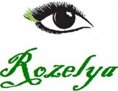 Rozelyagroup - Conseil en image - Reims